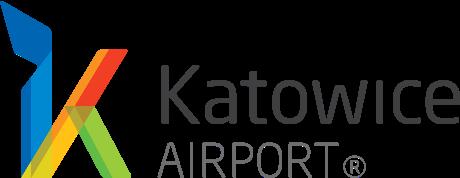 Katowice Lotnisko